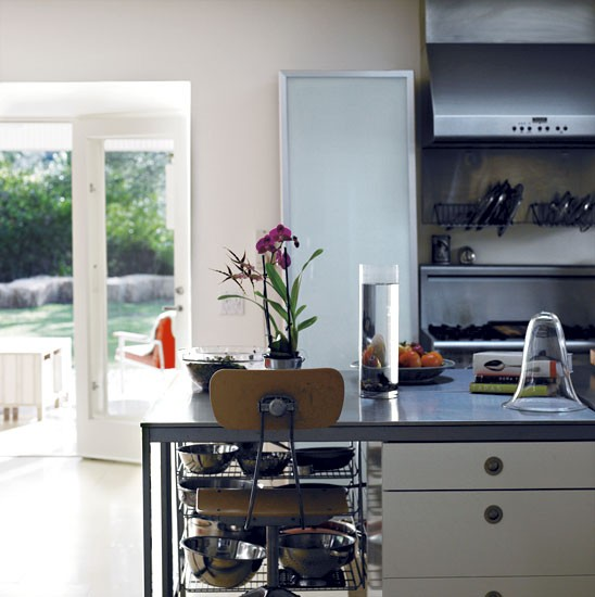 open-plan-kitchen7